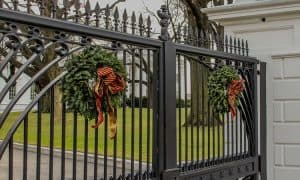 Best Automatic Gate Openers For Conveniences