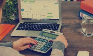 Best Graphing Calculators For Students & Professional